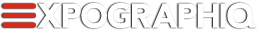 Expographiq
